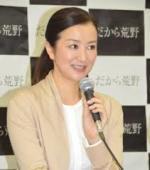 suzukiキョウカ.jpg