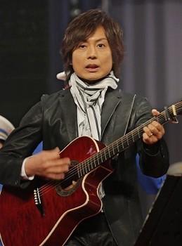 tsunkuギター.jpg
